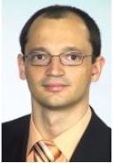 Christian Kirchstaetter
