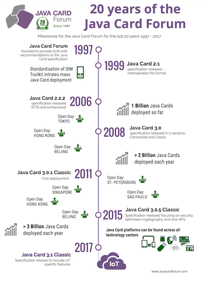 JCF_20Infographic_final_1_400px