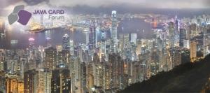JCF_Hong_Kong