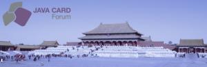 beijing _486_2