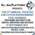 TEE Seminar