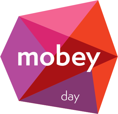 Mobey Day Toronto 2018