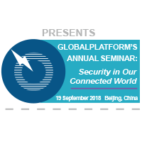 Security in our Connected World Seminar 2018