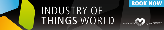 Industry of Things World_banner_680x128_JCF