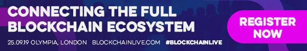 BlockchainLive-2019-Static-Banner-600x100px (002)