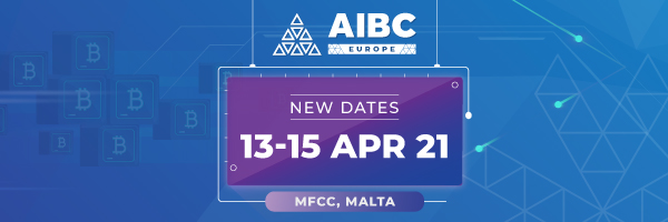 600x200-AIBC-Europe-New-Dates (1)