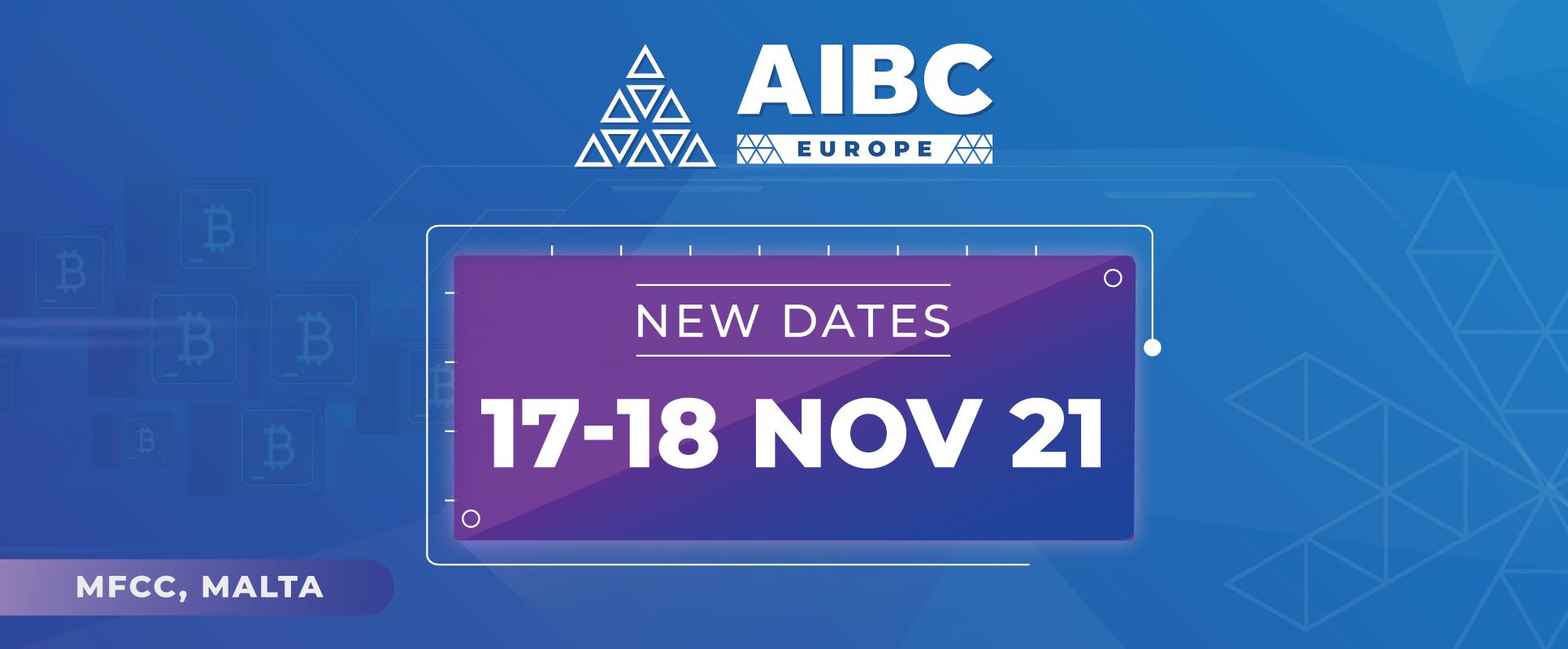 AIBC-Europe-21